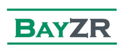 BayZR – Bayreuther Zeitschrift für Rechtswissenschaft